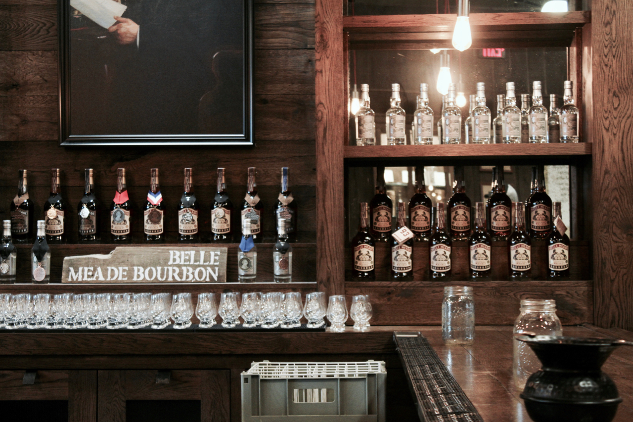 Weekend Guide to Nashville- Best Eats, Things to Do, and Sights | Living Minnaly - 22.jpg