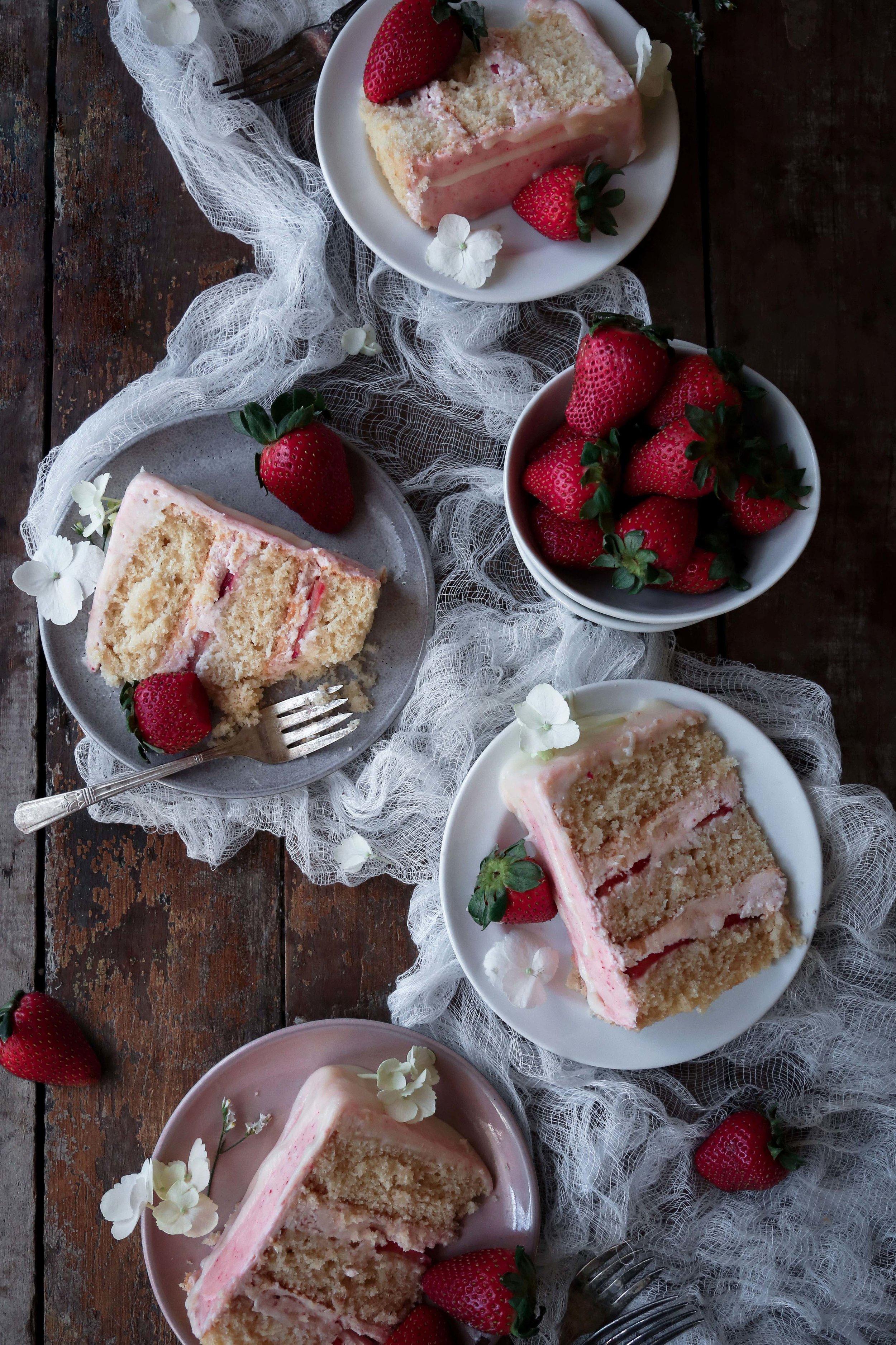 Vegan Vanilla Cake with Strawberry Buttercream.jpg