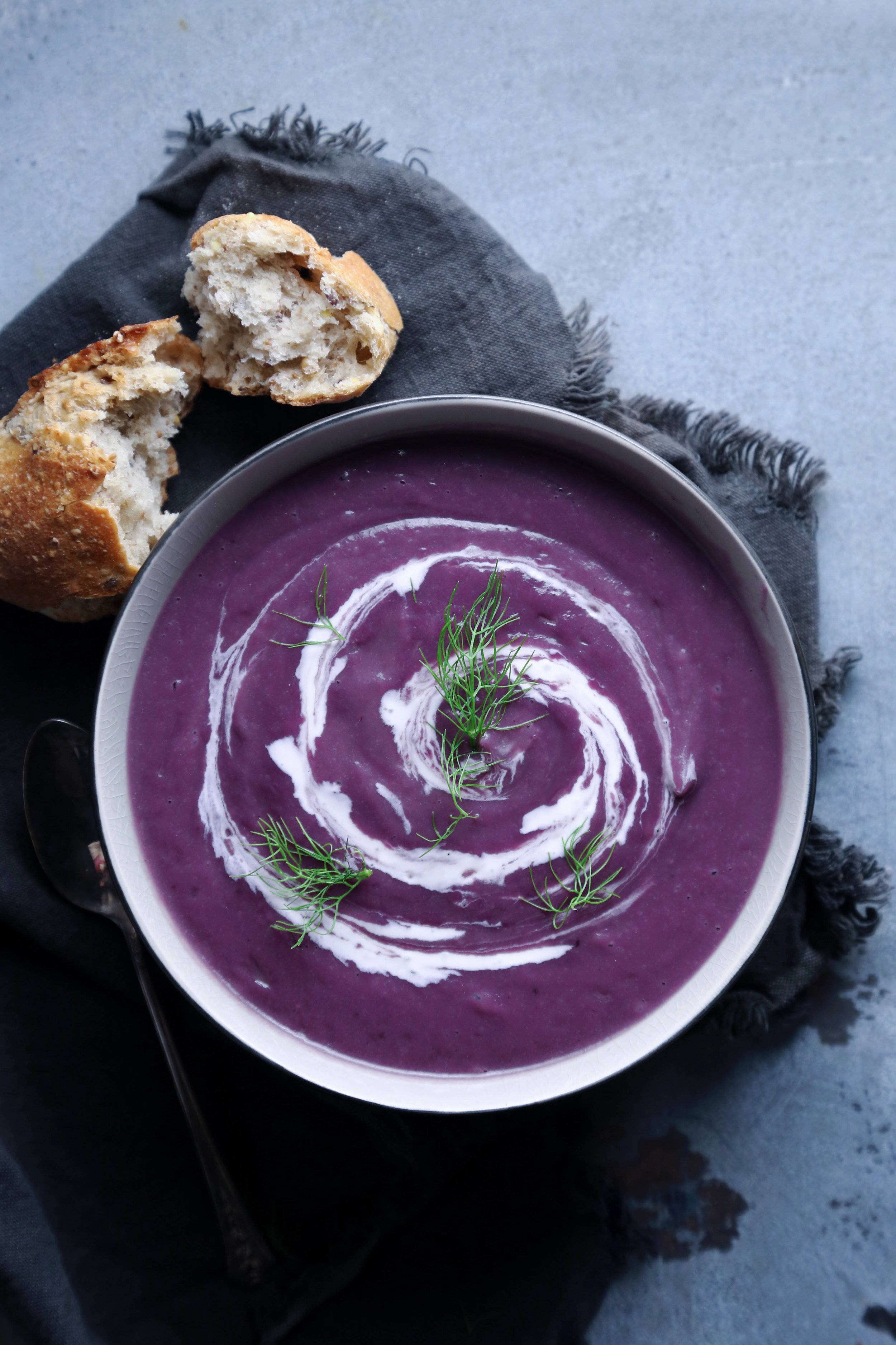 Purple Potato & Cauliflower Soup.jpg