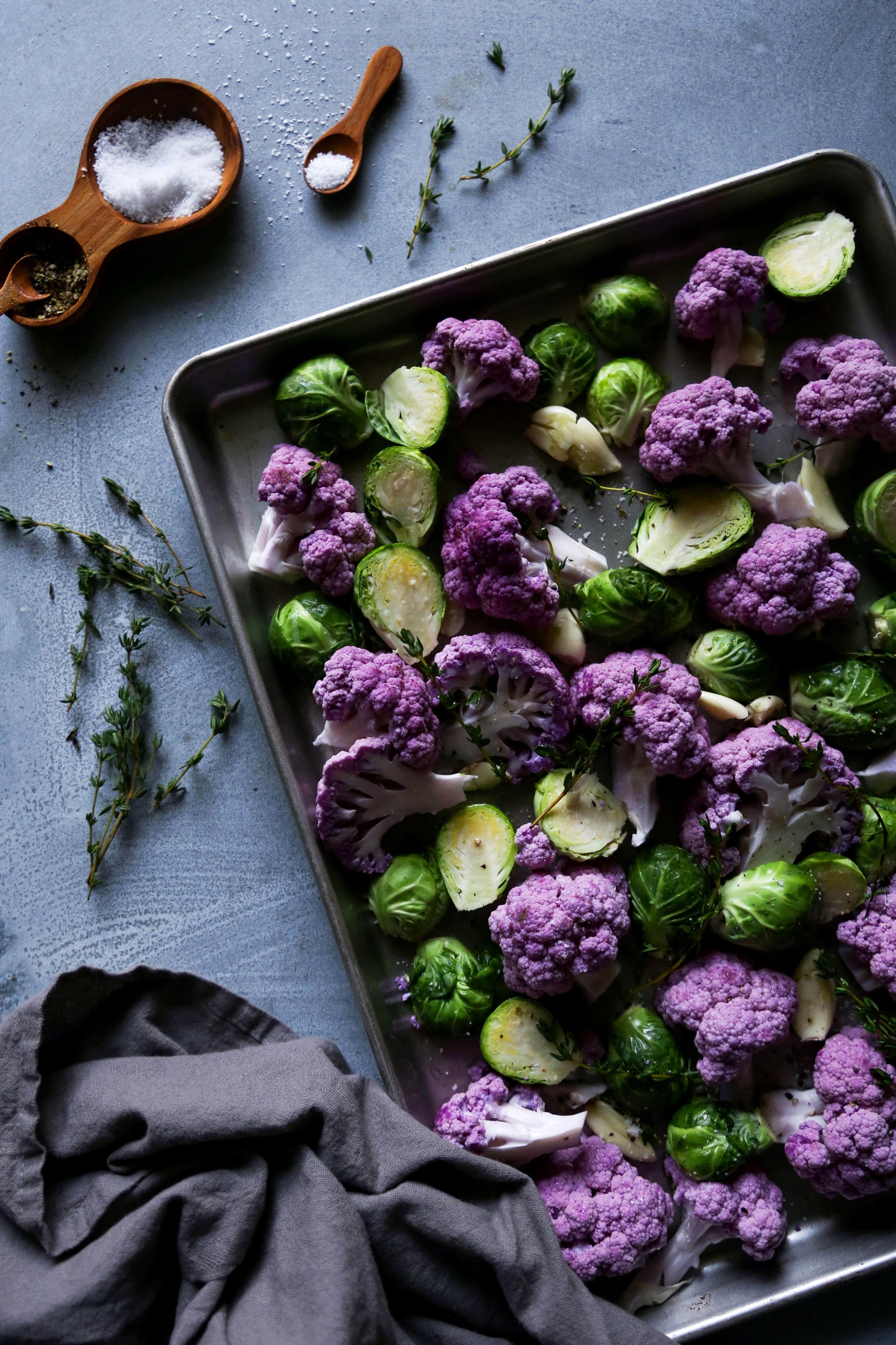 Roasted Purple Cauliflower and Brussel Sprouts.jpg