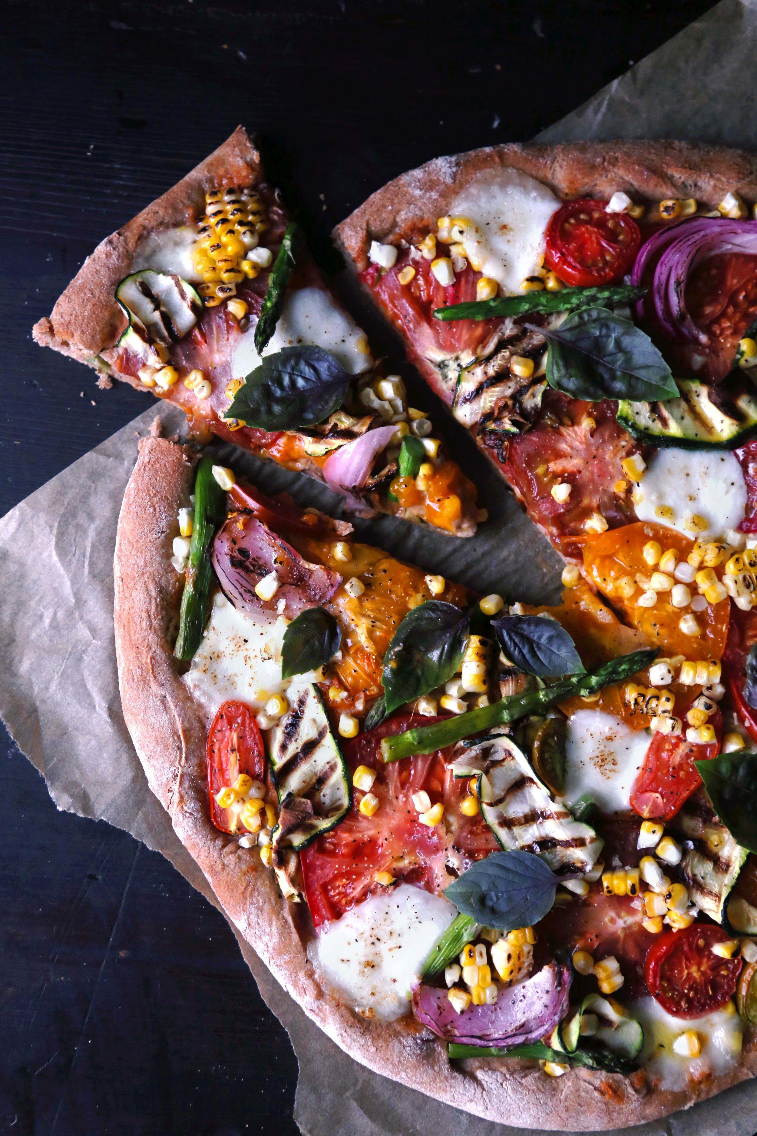 Grilled Veggie Spelt Pizza.jpg