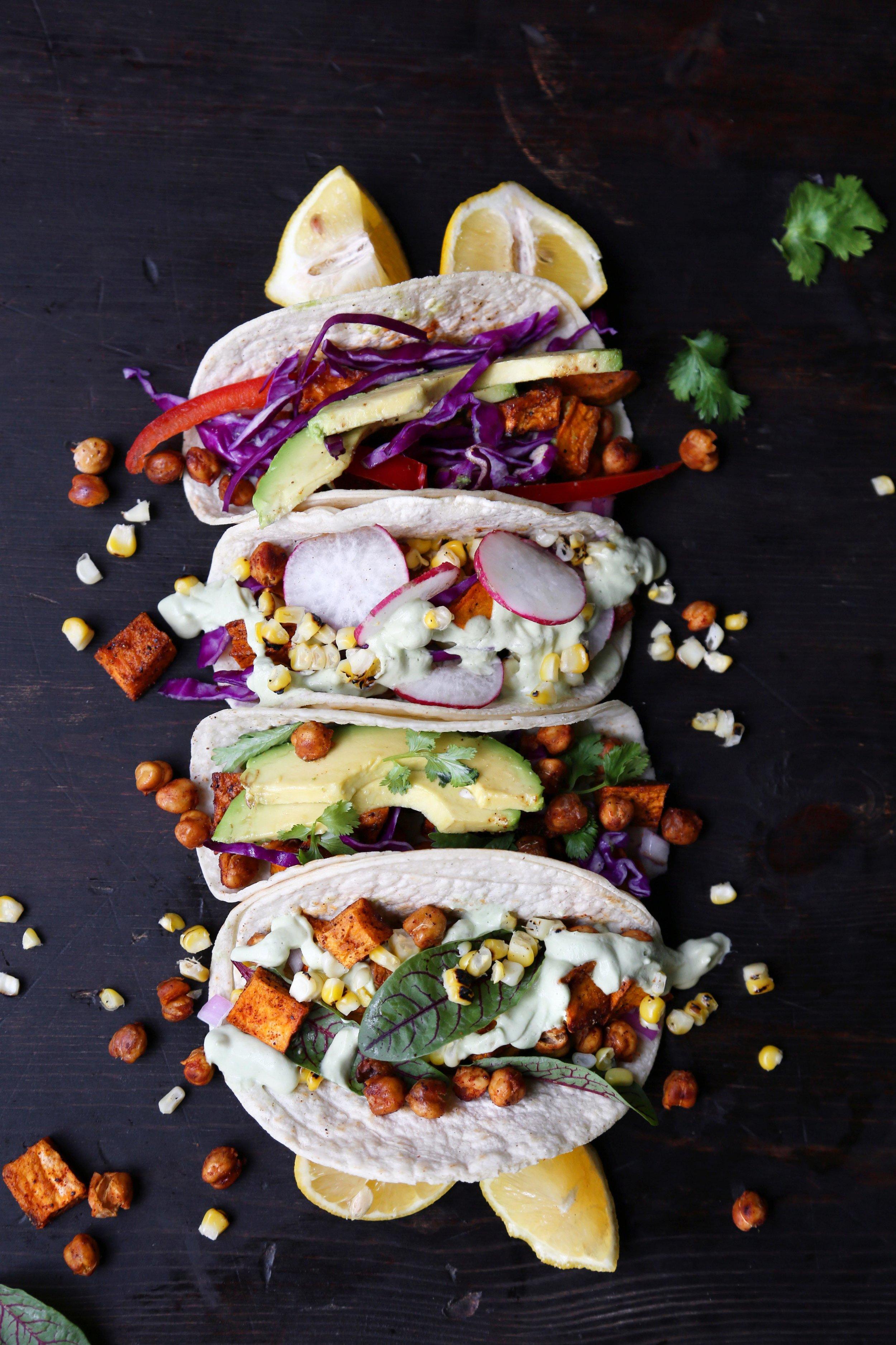 Roasted Chickpea & Sweet Potato Tacos.jpg