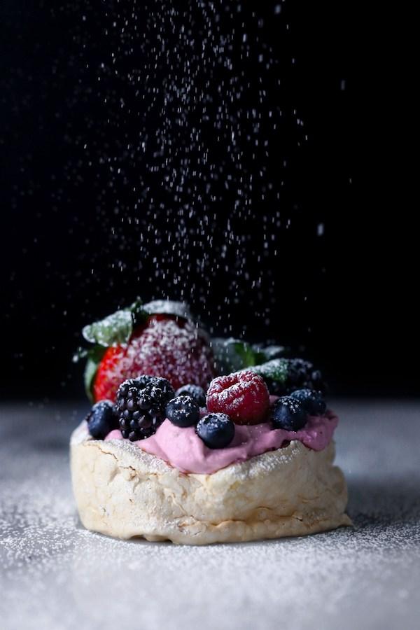 Mini Berry Pavlovas.jpg