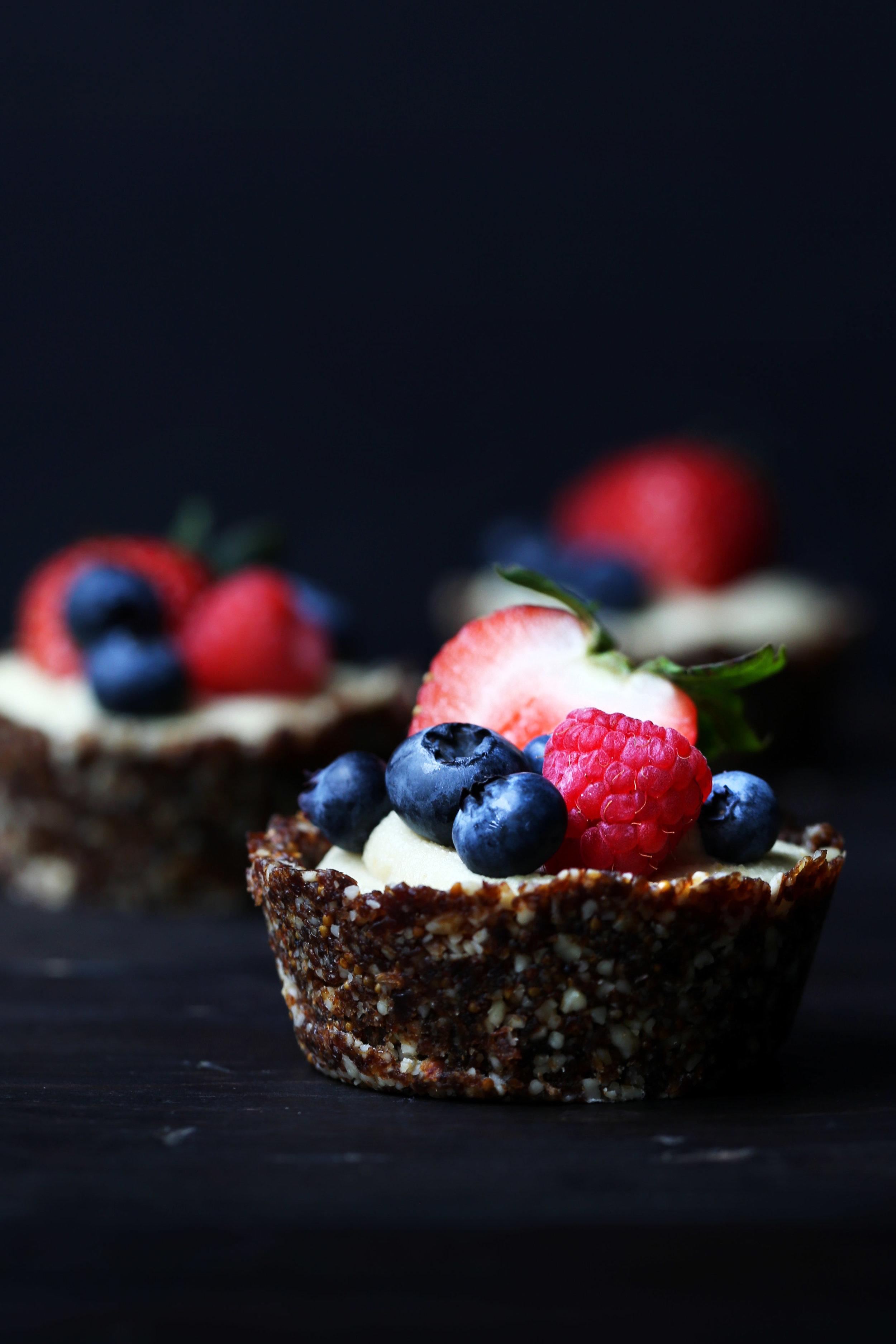Raw Berry Tarts.jpg