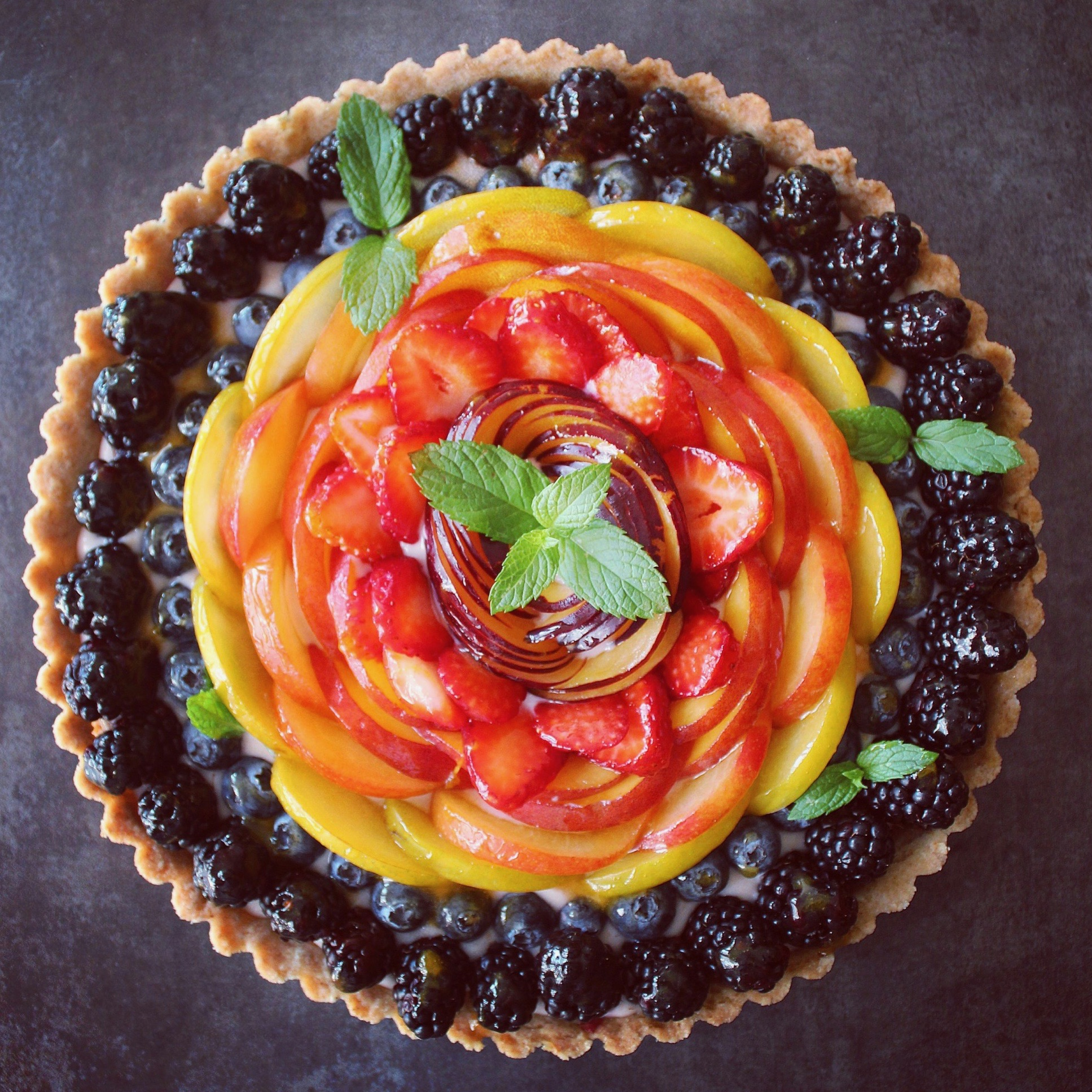 Rainbow Fruit Tart.jpg