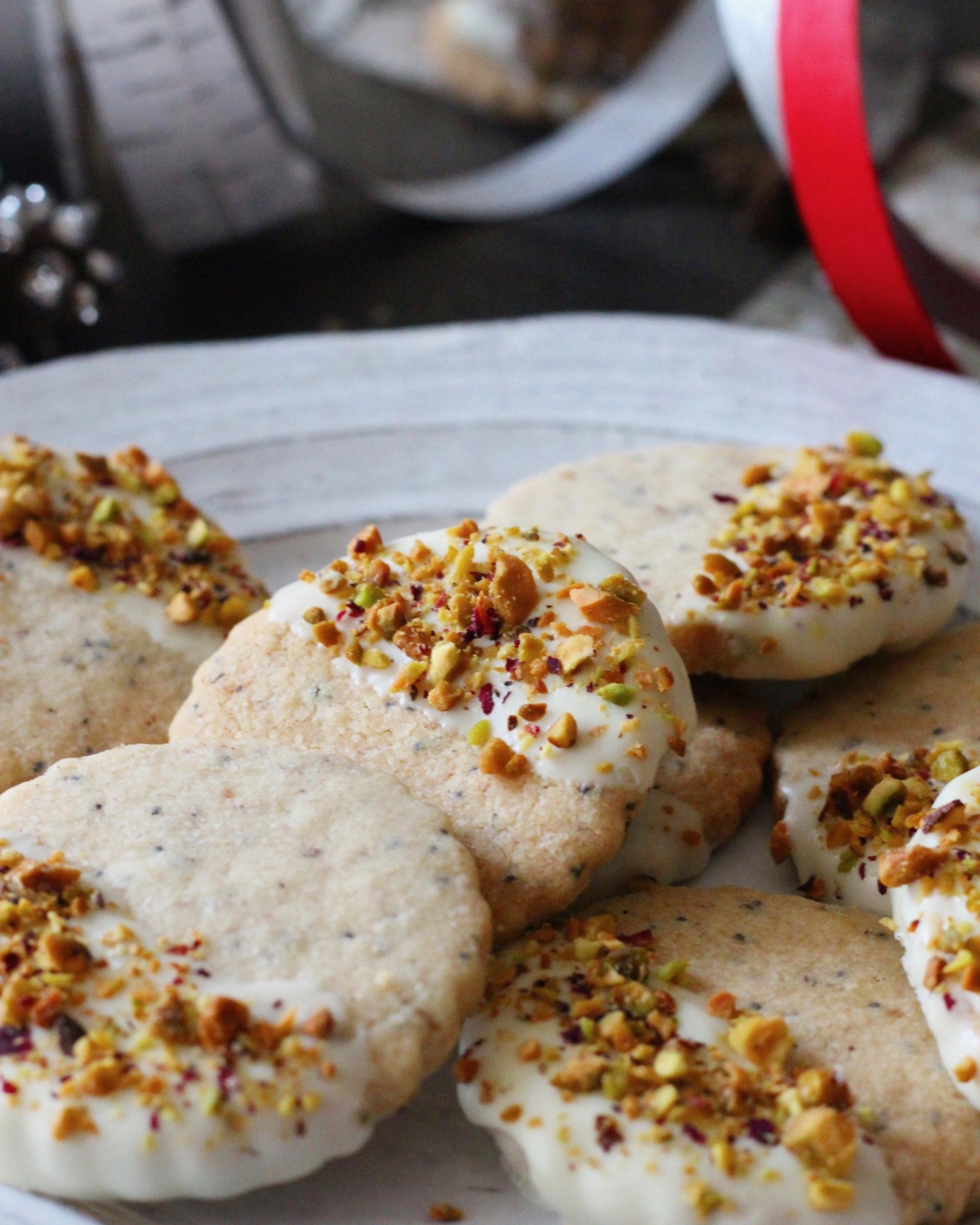 Thandai Shortbread Cookies.jpg