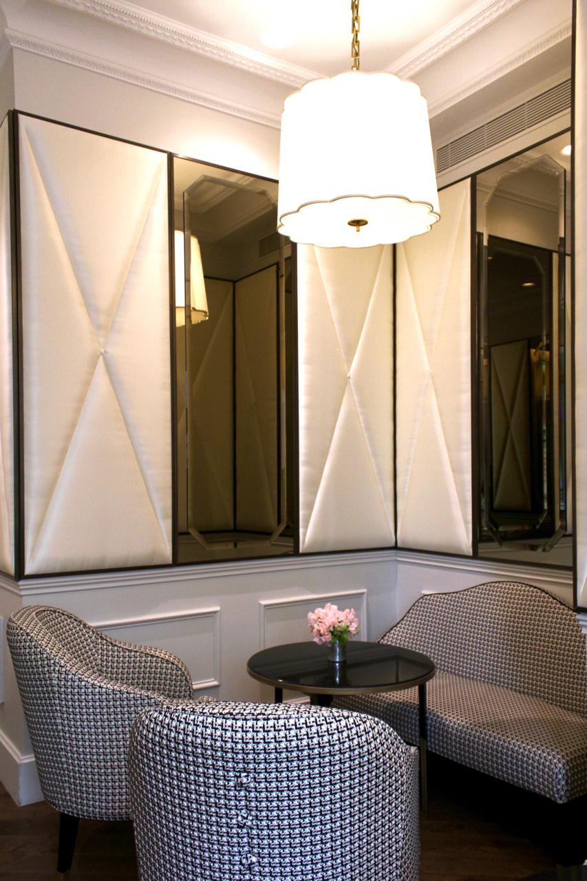 Where to Stay in Paris- Le Narcisse Blanc | Living Minnaly - 1.jpg