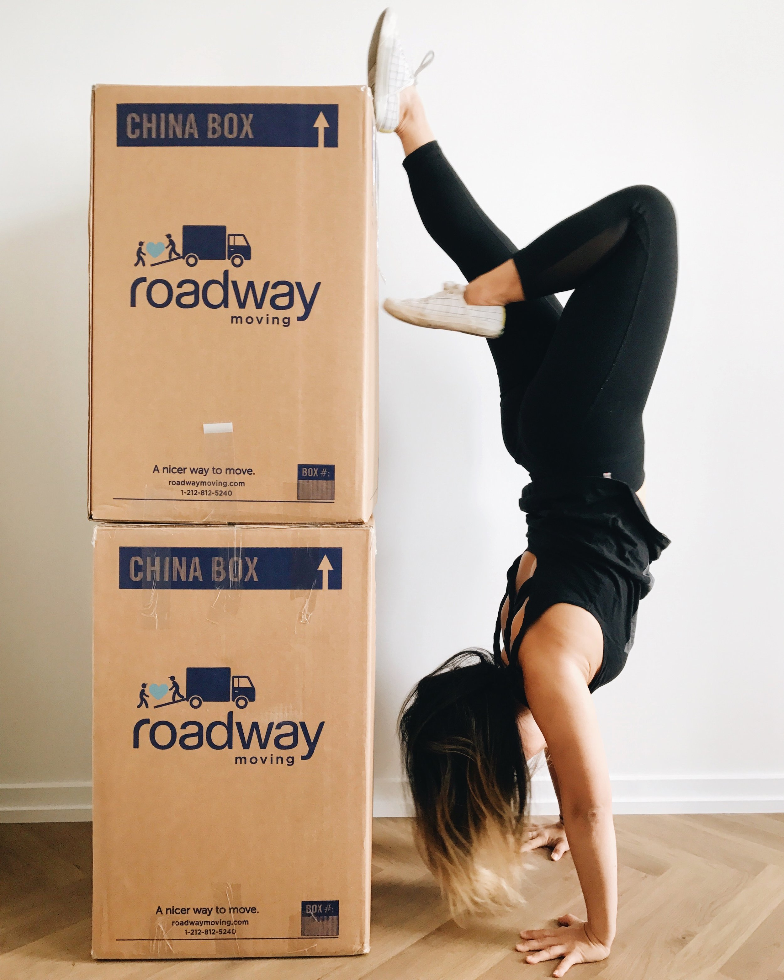 My Move to Brooklyn + Moving Tips from Roadway__25.jpg