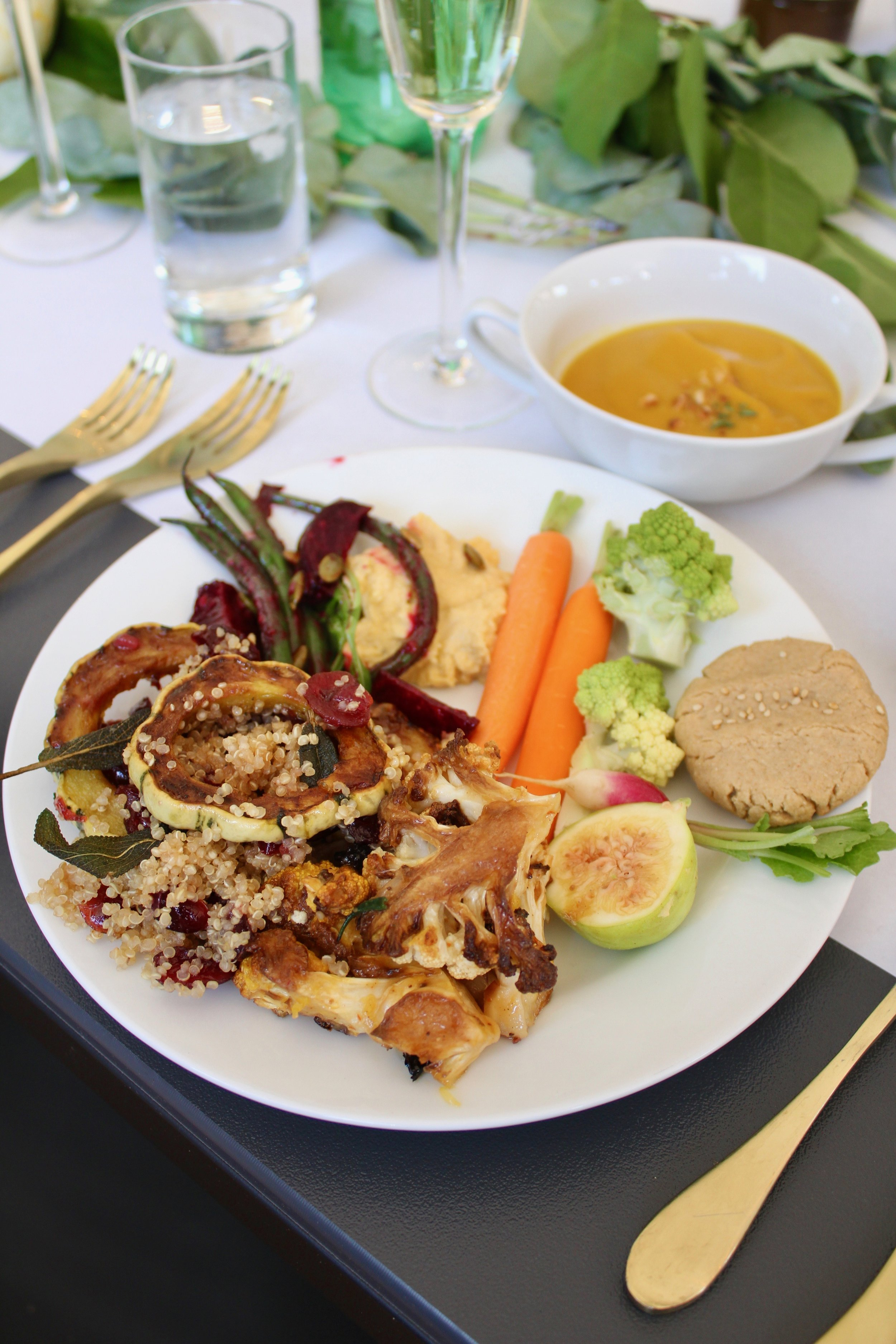 Food is not good or bad - Not the boogeyman or a reward | Living Minnaly__2.jpg