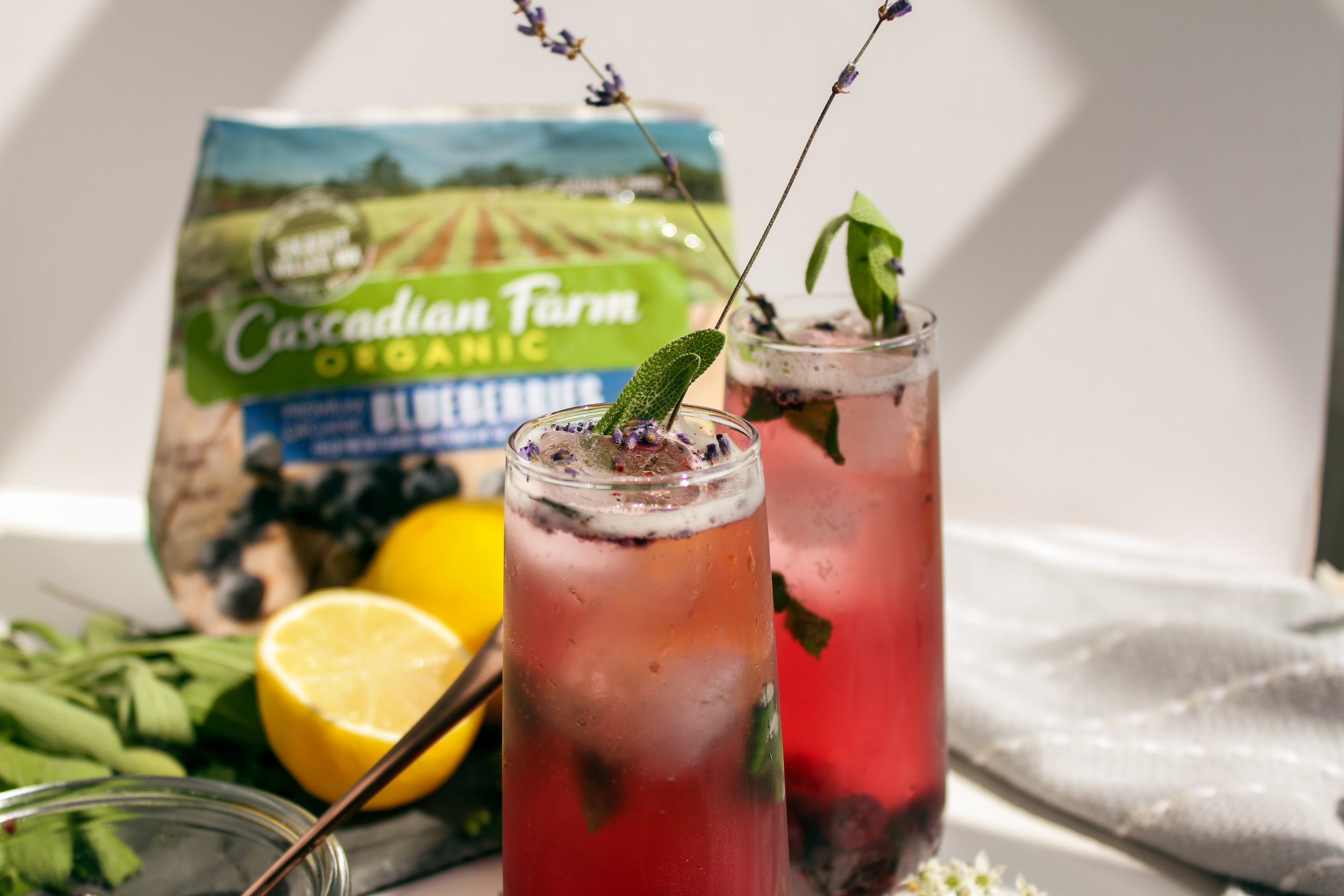 Blueberry Lavender Tonic with Cascadian Fars | Living Minnaly __50.jpg