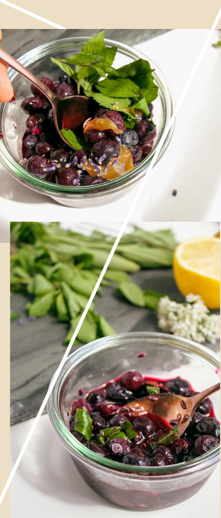 Blueberry Lavender Tonic (2).jpg