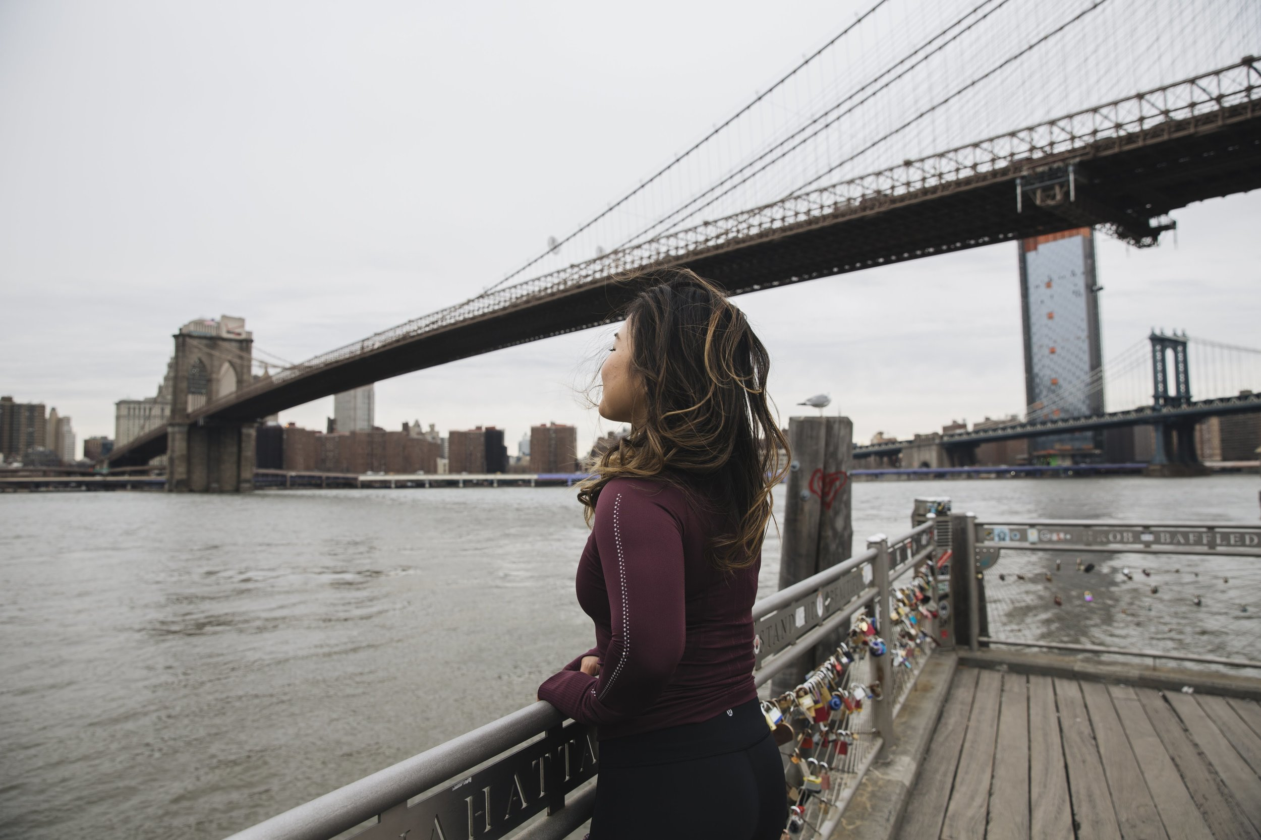 Happy 10 Years, NYC | Living Minnaly _13.jpg