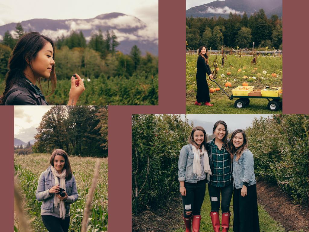 Cascadian Farm Trip x Living Minnaly__3.jpg