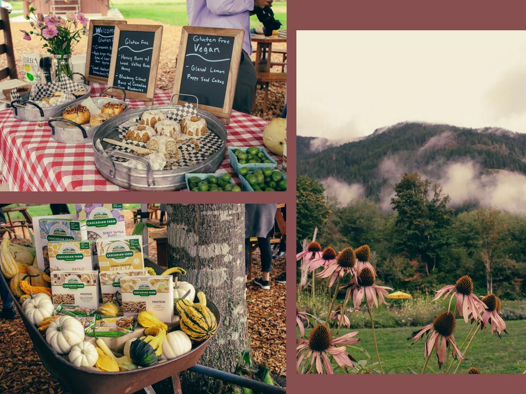 Cascadian Farm Trip x Living Minnaly__2.jpg