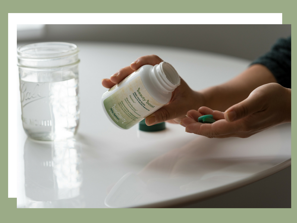 How to Support Your Skincare from the Inside Out __ Living Minnaly-5.jpg