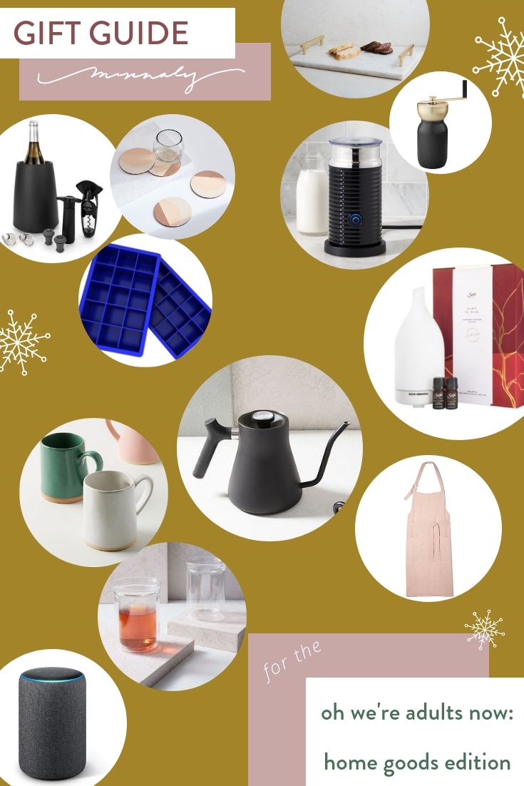 adulting | Living Minnaly Holiday 2018 Gift Guides.jpg