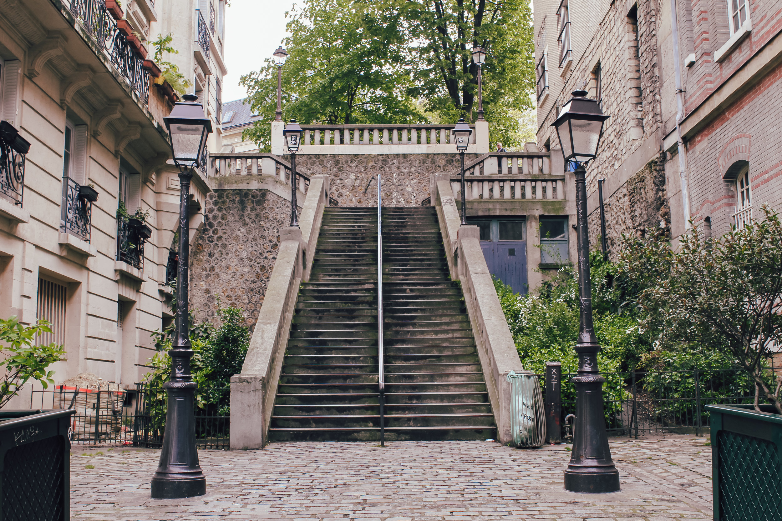 Minna's Guide to Paris- Best Things to Do, Eat, and See in Paris | Living Minnaly_79.jpg