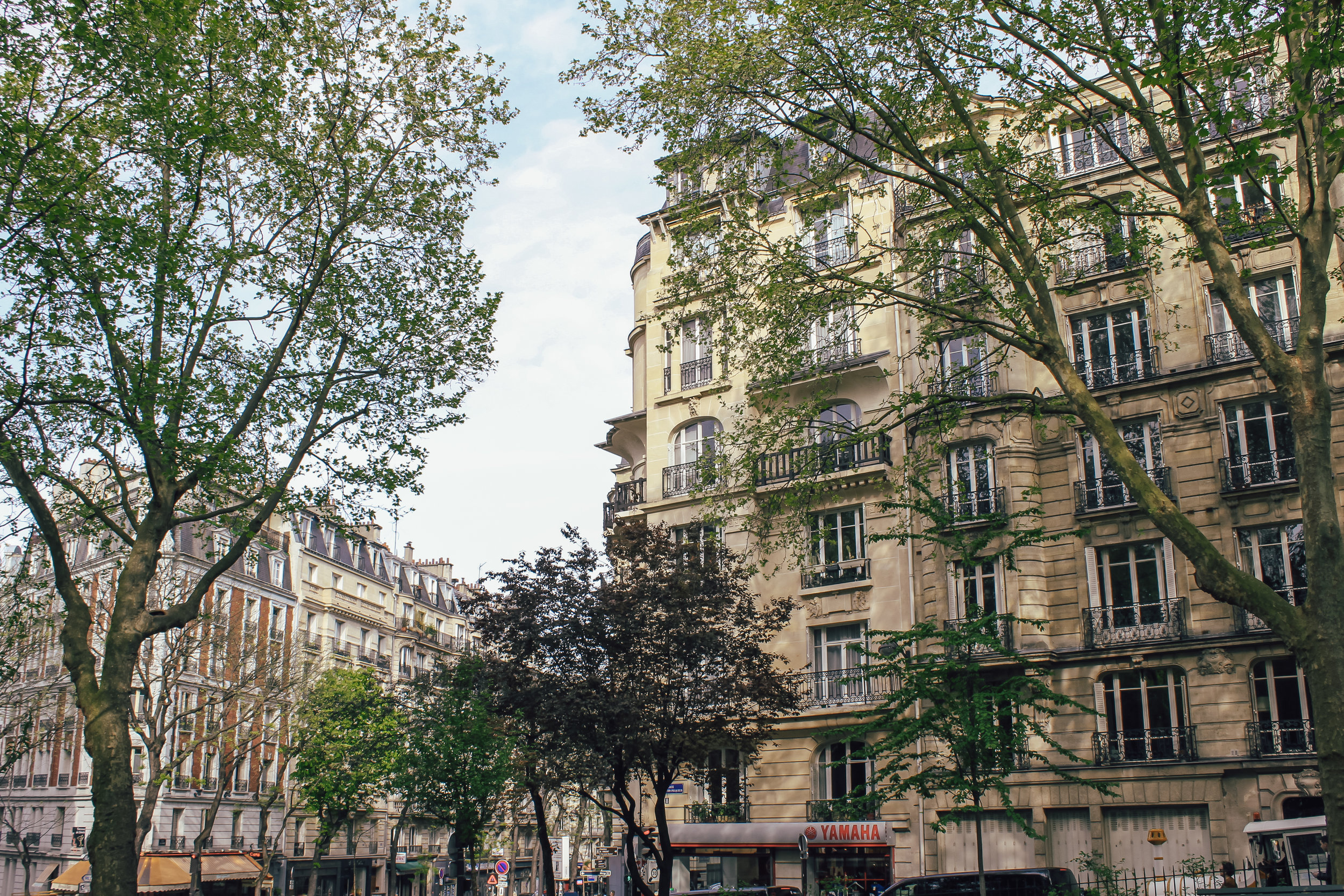 Minna's Guide to Paris- Best Things to Do, Eat, and See in Paris | Living Minnaly_78.jpg