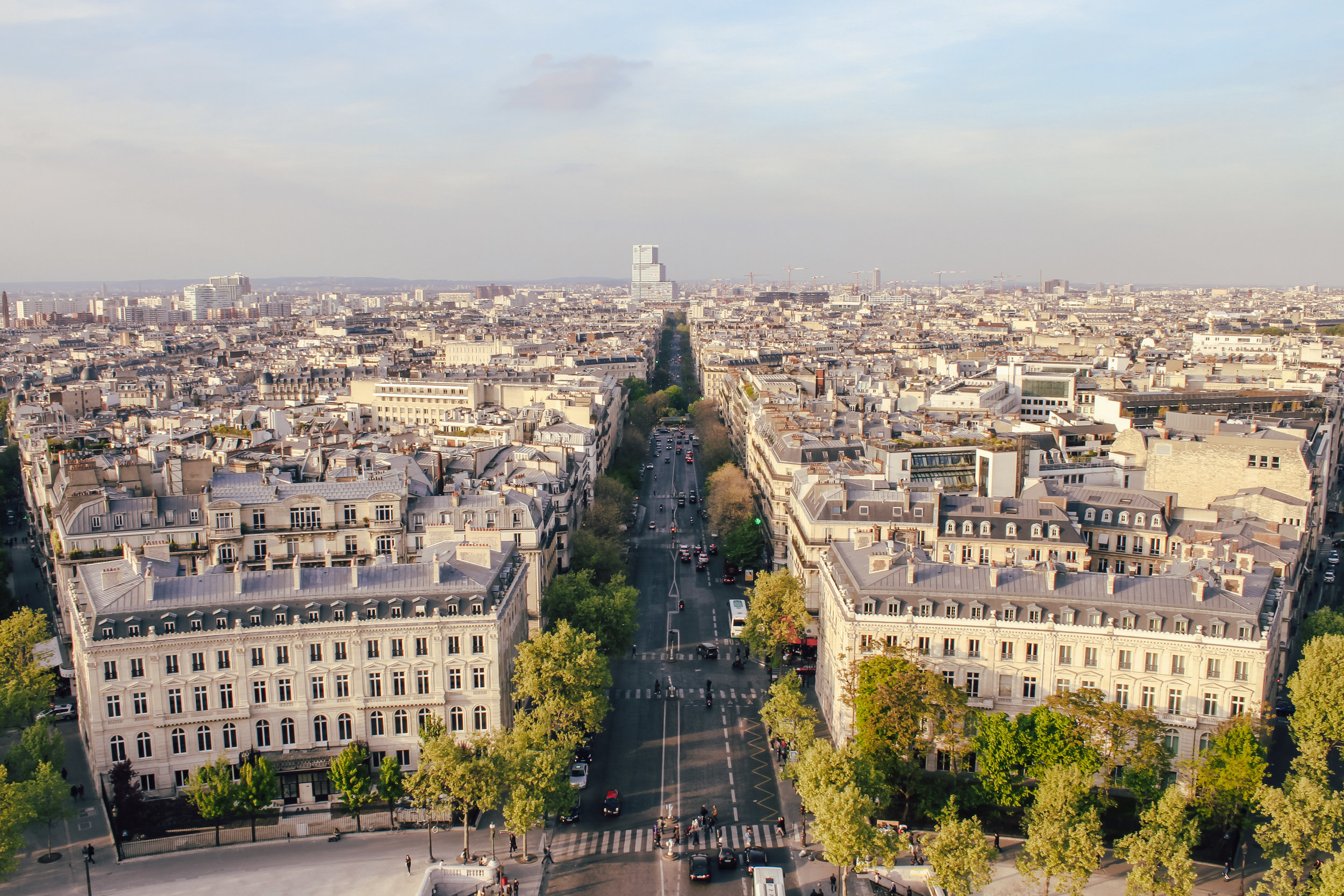 Minna's Guide to Paris- Best Things to Do, Eat, and See in Paris | Living Minnaly_57.jpg