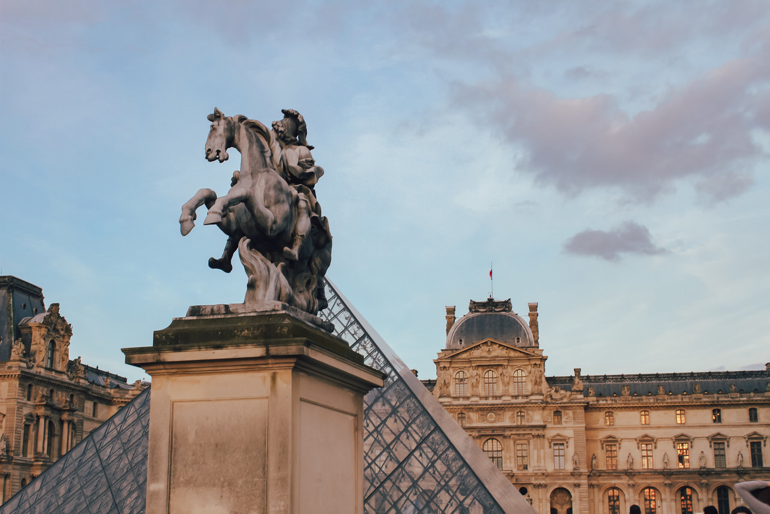 Minna's Guide to Paris- Best Things to Do, Eat, and See in Paris | Living Minnaly_117.jpg