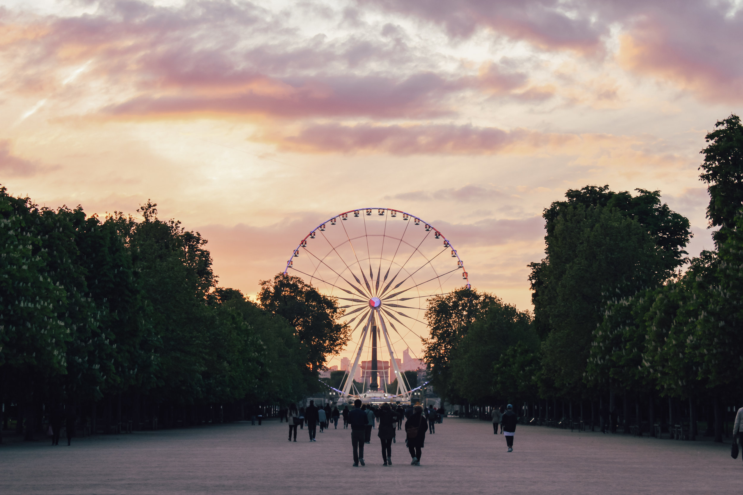 Minna's Guide to Paris- Best Things to Do, Eat, and See in Paris | Living Minnaly_120.jpg