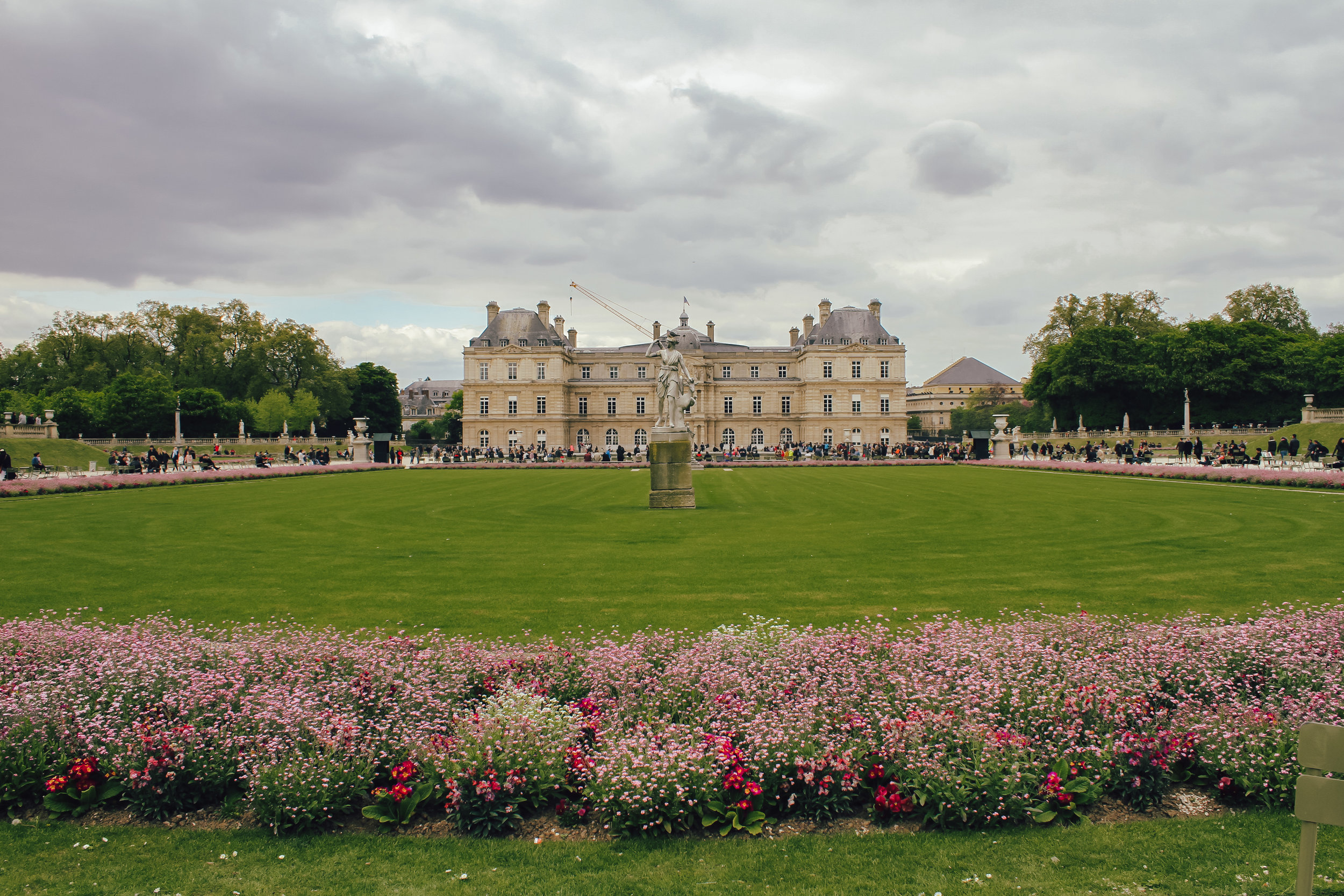 Minna's Guide to Paris- Best Things to Do, Eat, and See in Paris | Living Minnaly_106.jpg