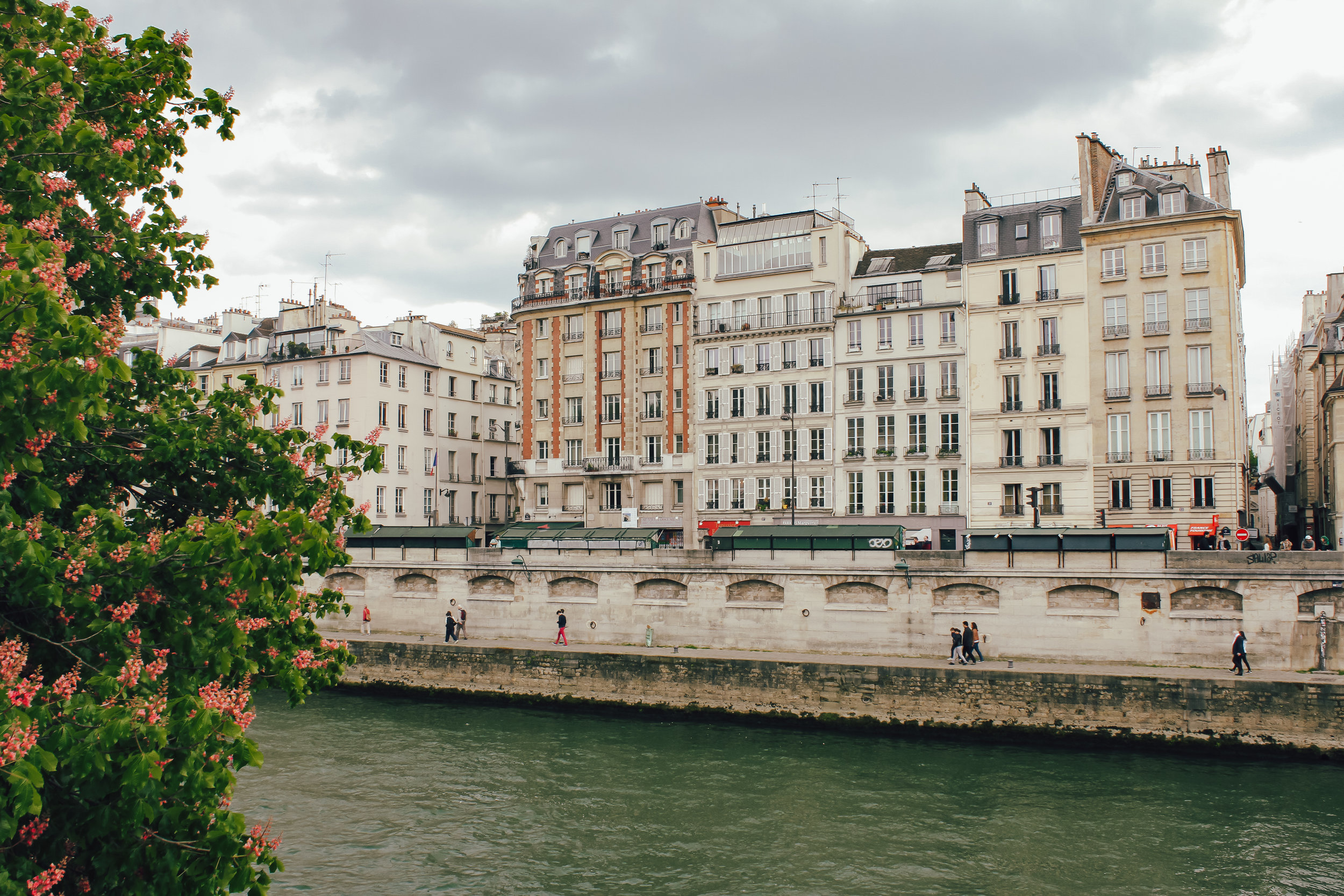 Minna's Guide to Paris- Best Things to Do, Eat, and See in Paris | Living Minnaly_111.jpg