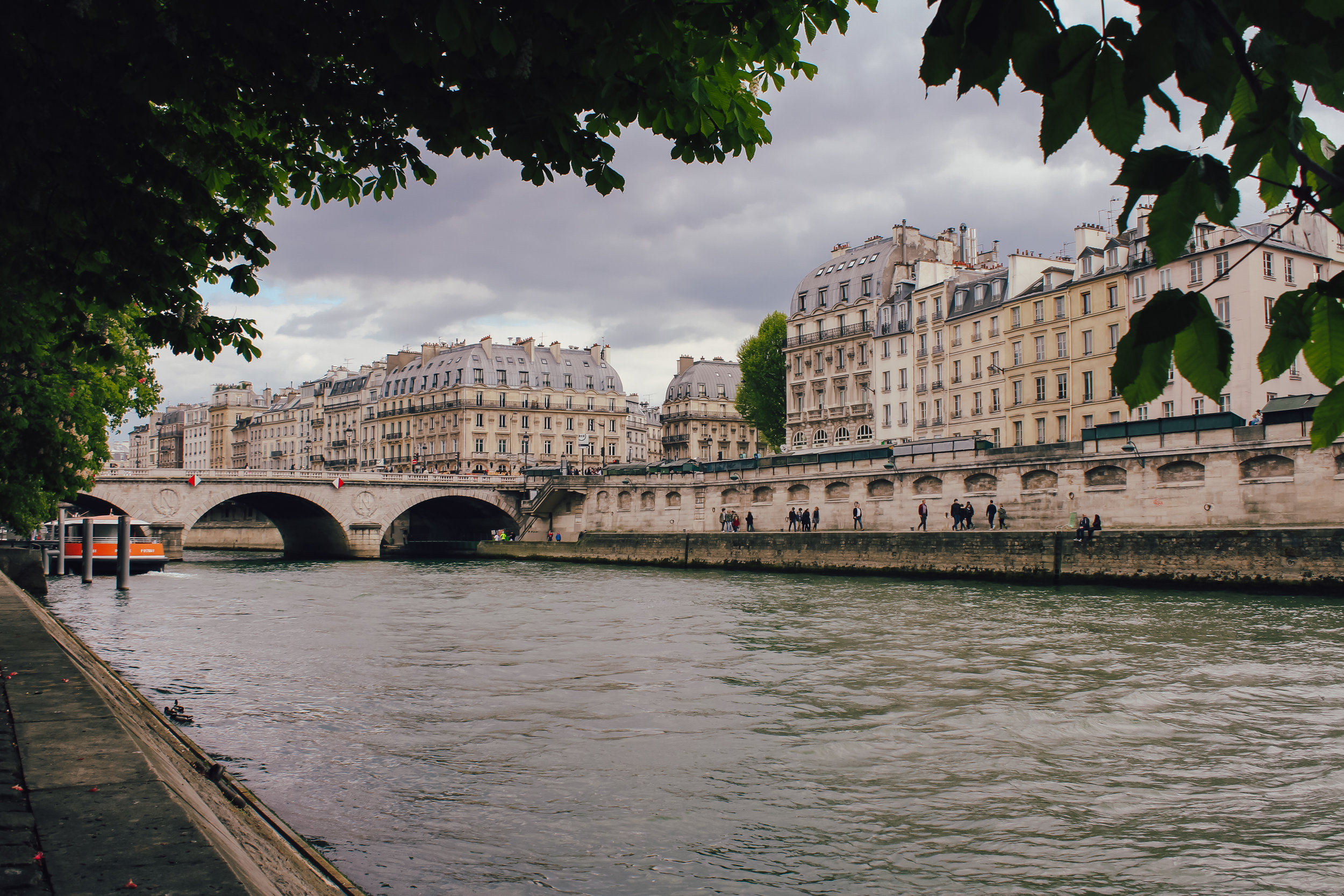 Minna's Guide to Paris- Best Things to Do, Eat, and See in Paris | Living Minnaly_113.jpg