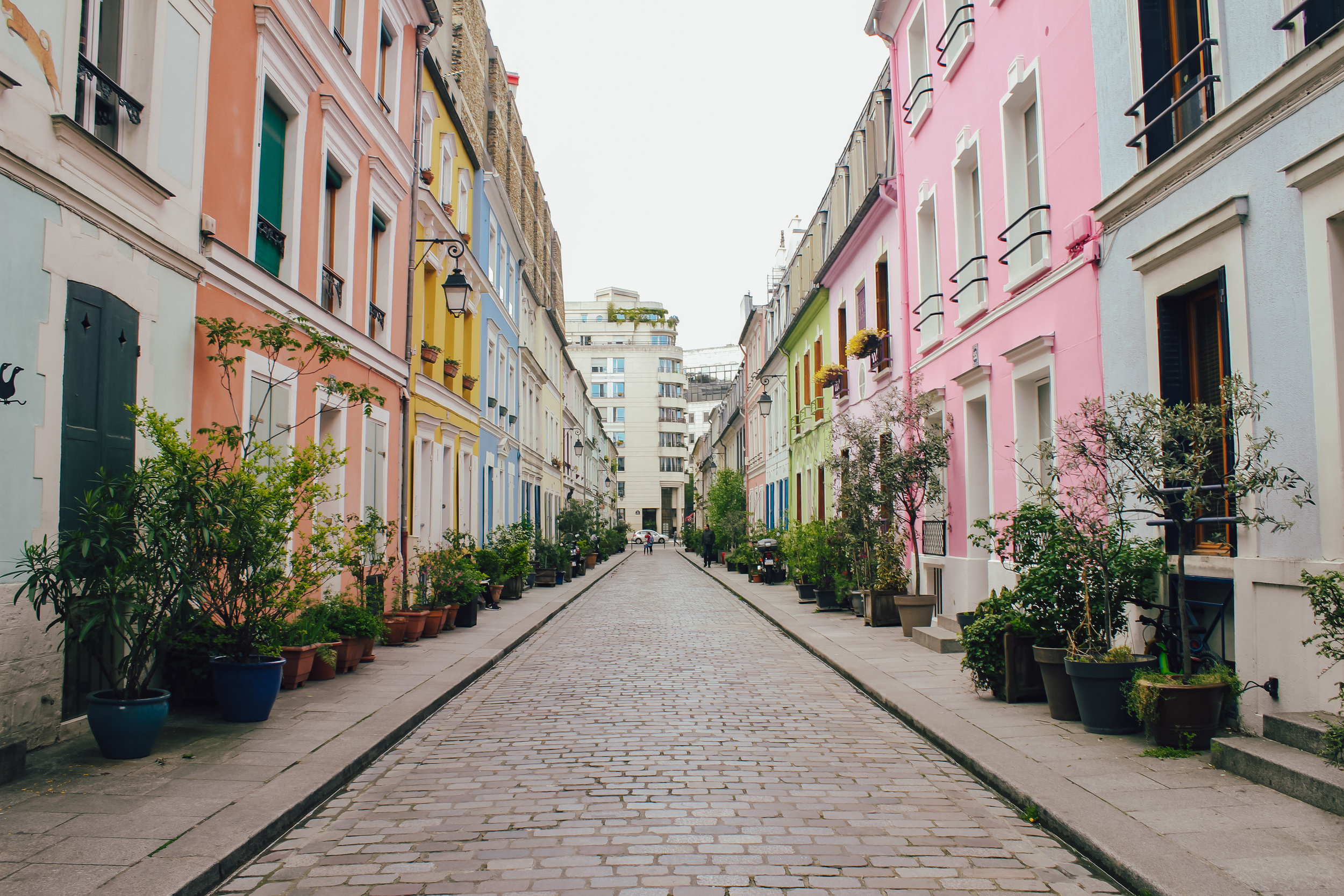 Minna's Guide to Paris- Best Things to Do, Eat, and See in Paris | Living Minnaly_100.jpg