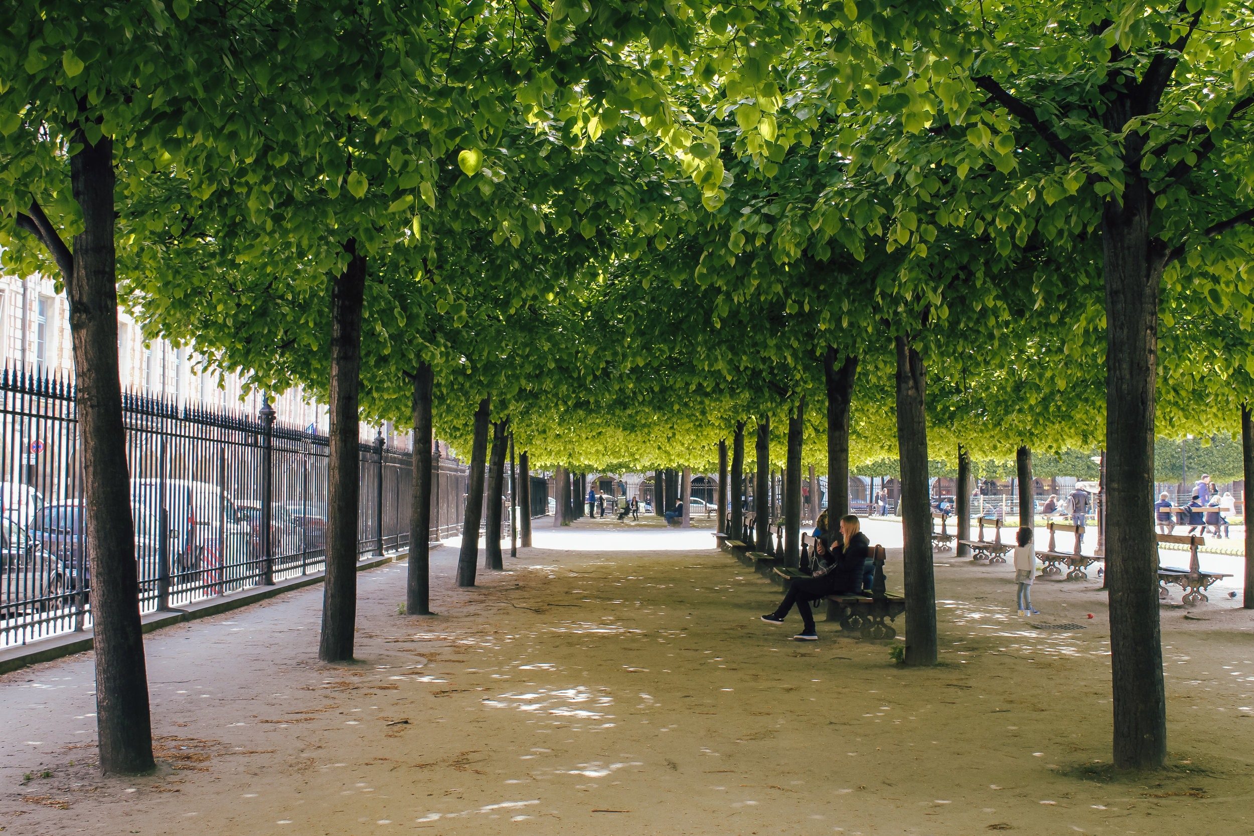 Minna's Guide to Paris- Best Things to Do, Eat, and See in Paris | Living Minnaly_39.jpg