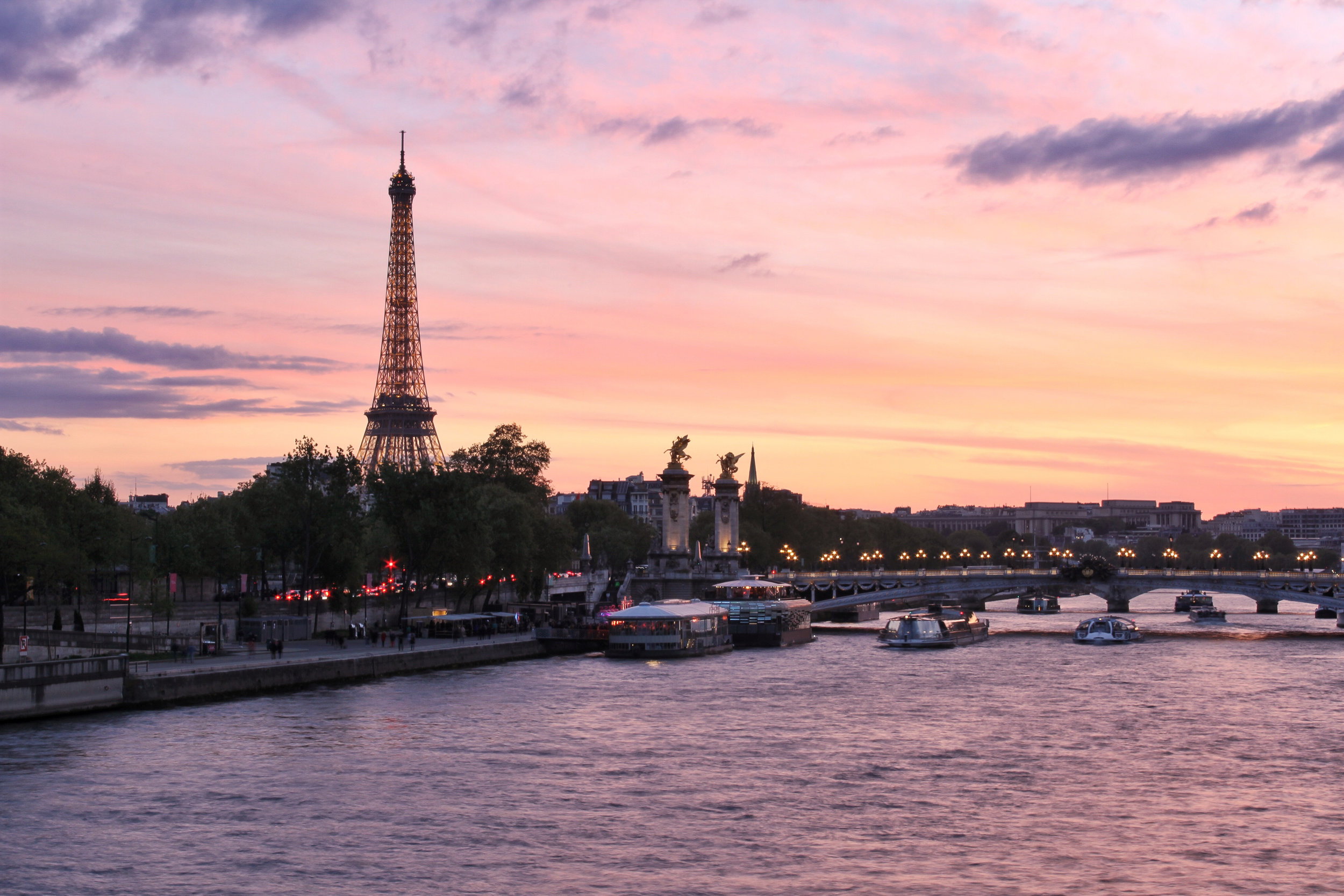 Minna's Guide to Paris- Best Things to Do, Eat, and See in Paris | Living Minnaly_123.jpg