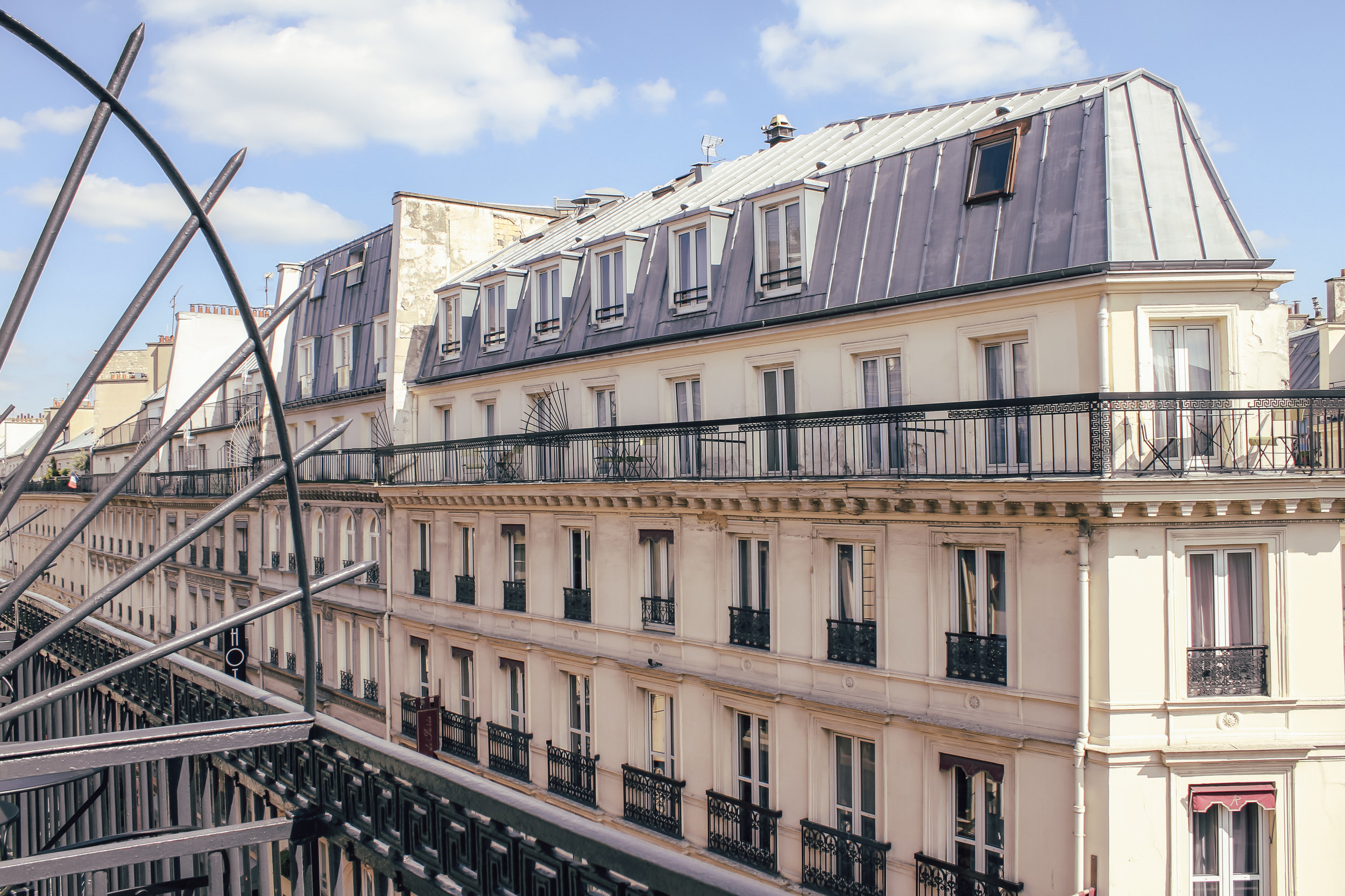 Minna's Guide to Paris- Best Things to Do, Eat, and See in Paris | Living Minnaly_43.jpg