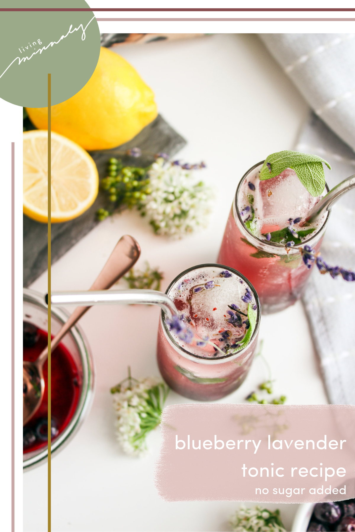 blueberry lavender tonic | living minnaly.png