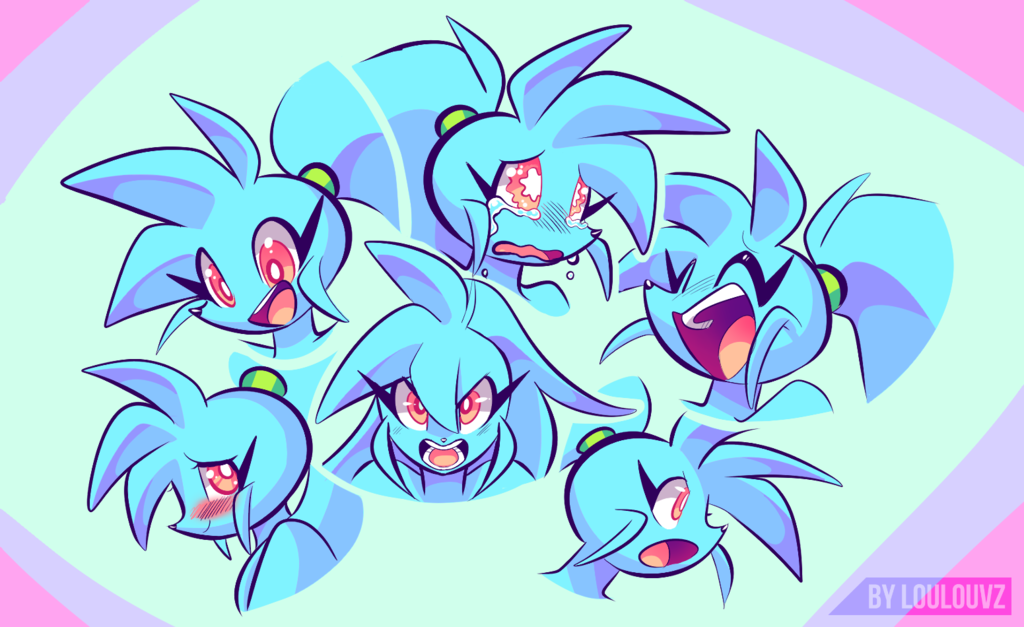 spaicy_faces_by_loulouvz-dbjwe50.png
