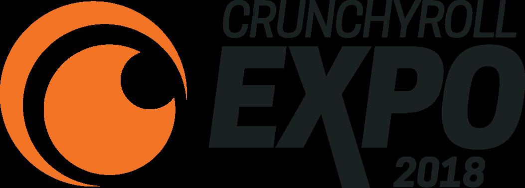 CRX-crunchyrollexpo-logo-DESKTOP.png