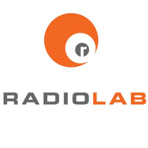 radiolab_logo.jpg
