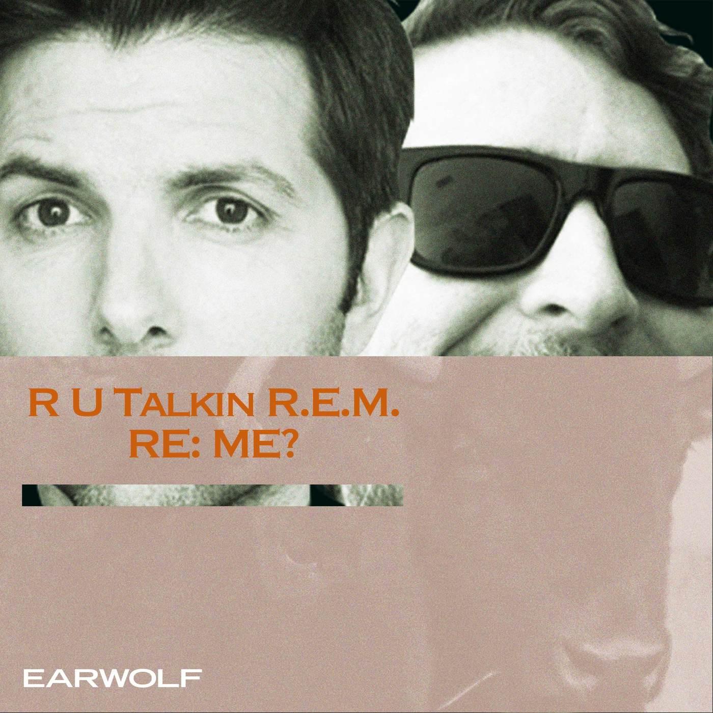 are you talking rem re me_logo.jpeg