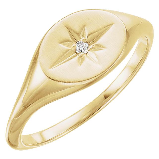 diamond oval signant yellow.jpg