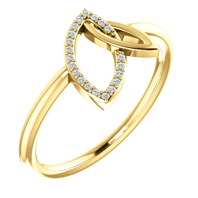 double leaf ring yellow.jpg