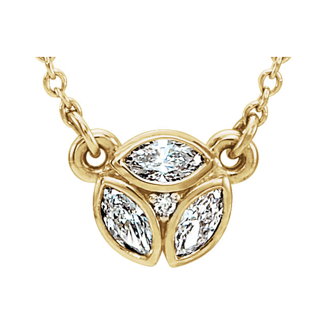 3 marquise necklace yellow.jpg