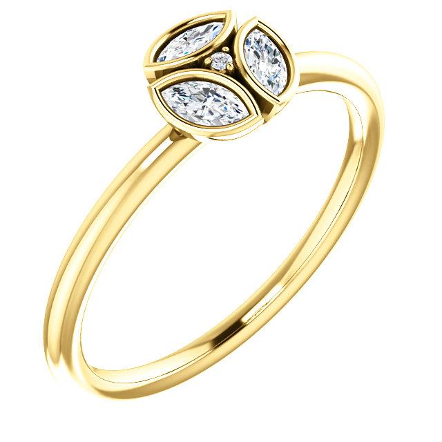 3 marquise ring yellow.jpg