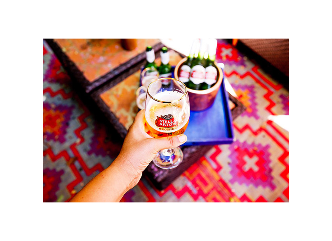 Stella Artoise Slide 3.jpg