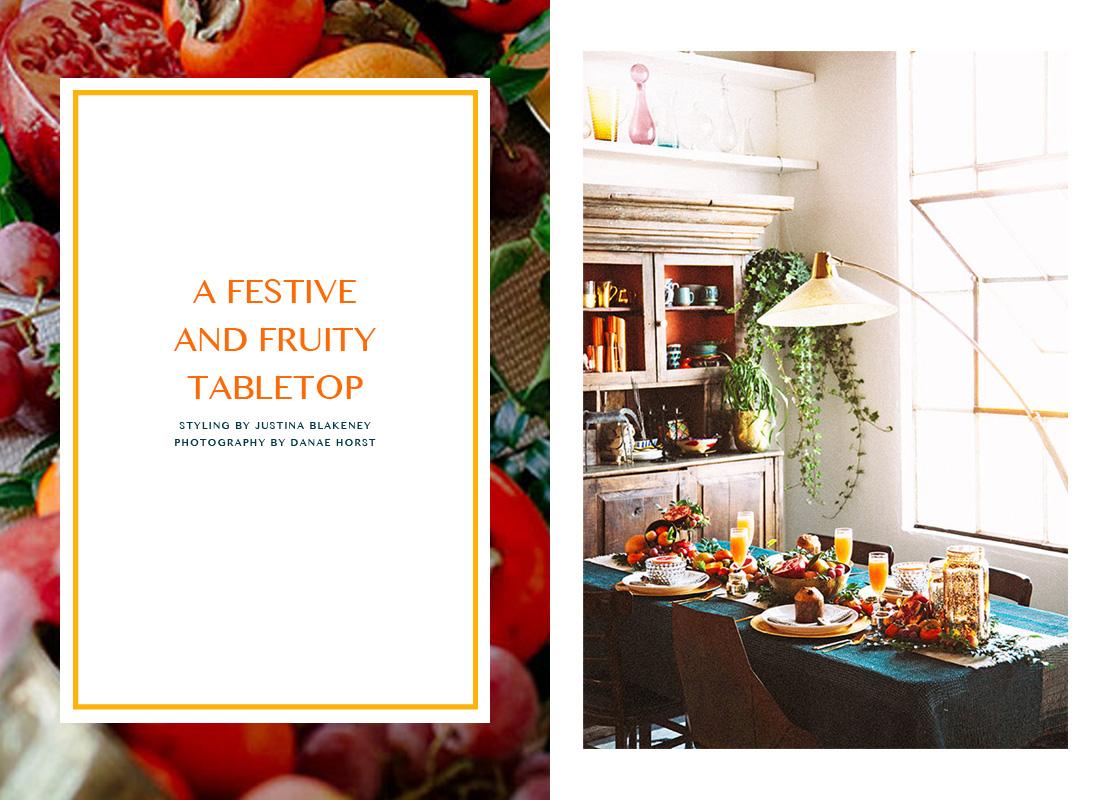 target holiday table slide 1.jpg