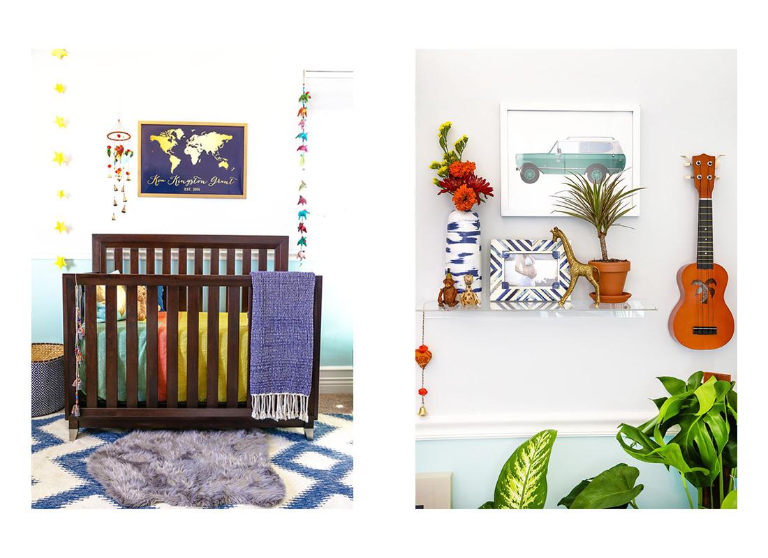 dana cary nursery slide 5.jpg