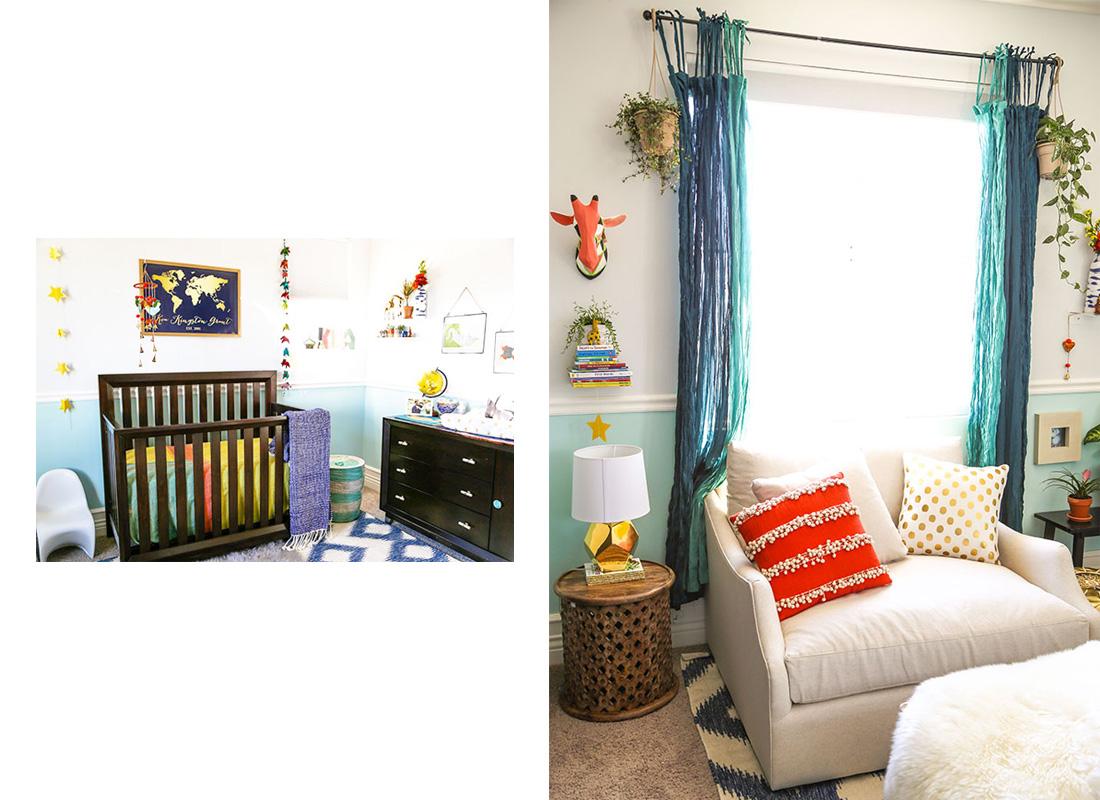 dana cary nursery slide 3.jpg