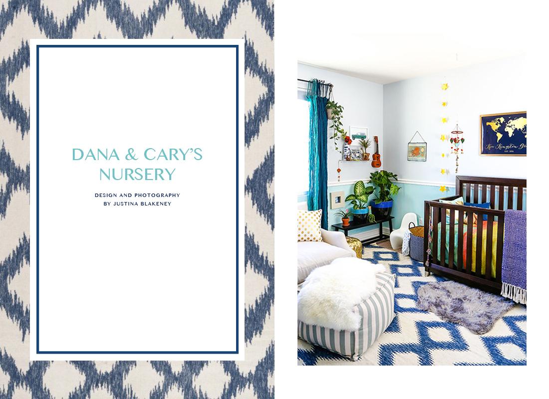 dana cary nursery slide 1.jpg