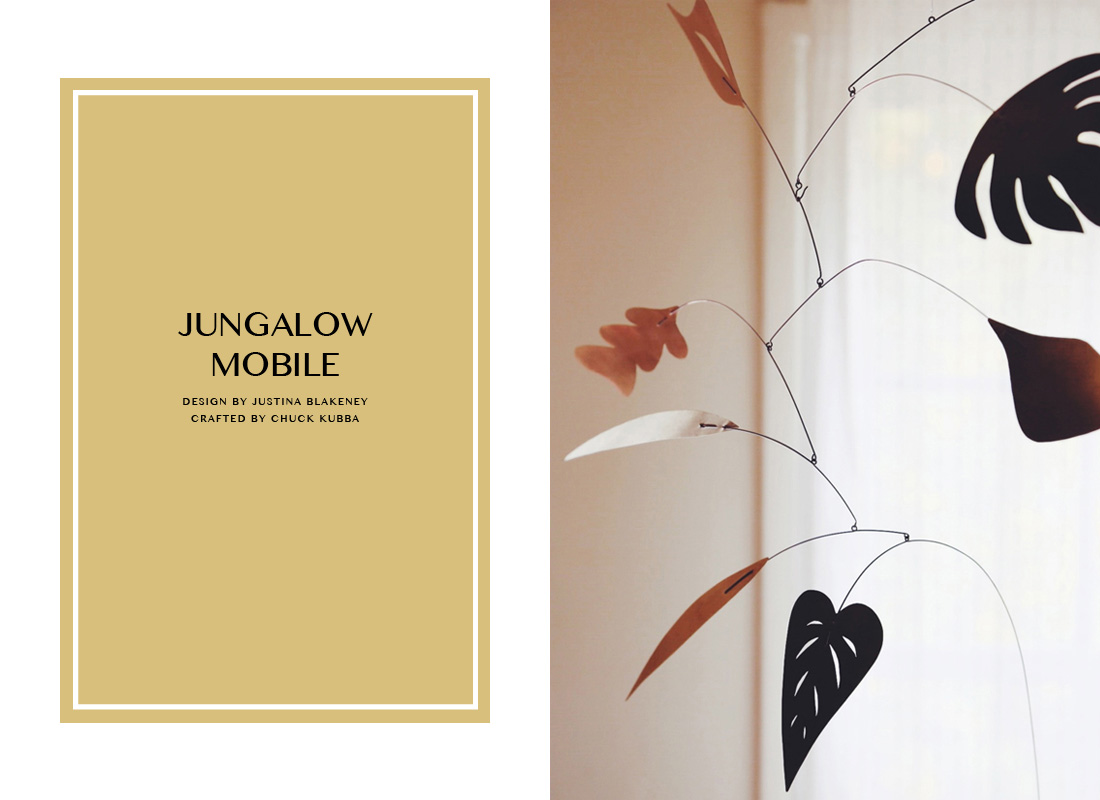 jungalow mobile slide 1.jpg