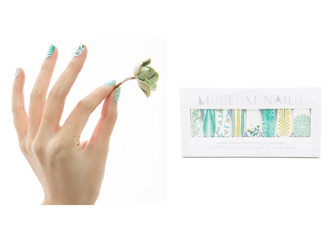 jungalow nails slide 2.jpg