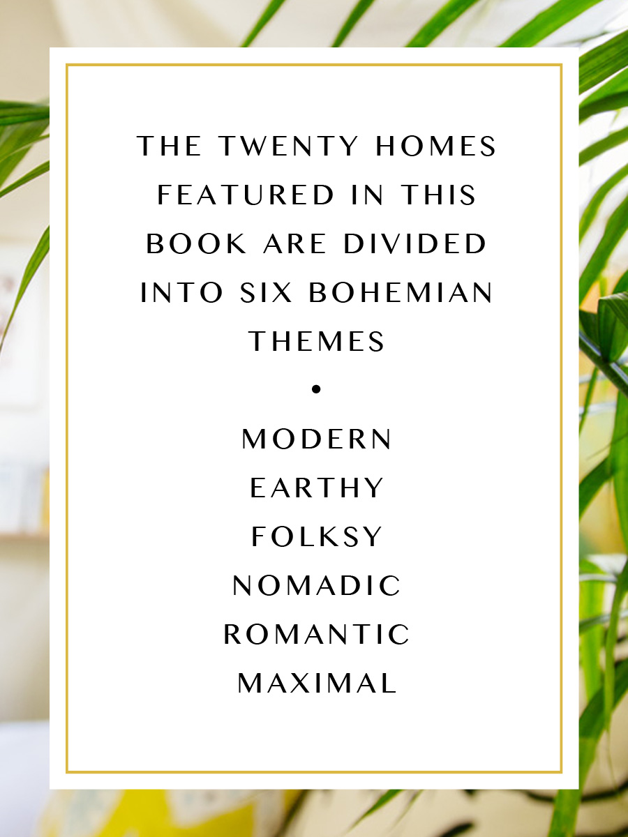 The New Bohemians 1.jpg