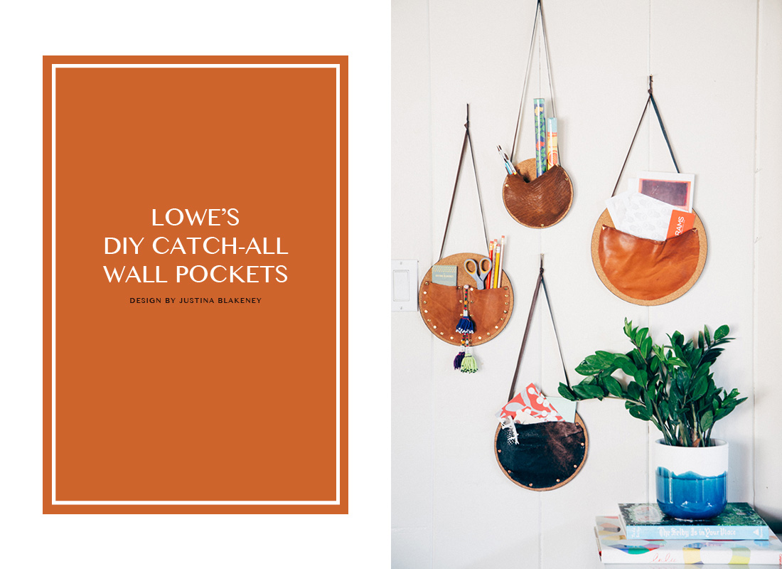 lowes wall pockets slide 1.jpg